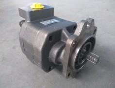 Pompa hydrauliczna Roquet