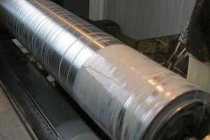 produkcja tłoczysk do siłowników hydraulicznych