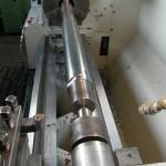 produkcja tłoczysk hydraulicznych