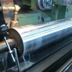 regeneracja tłoczysk hydraulicznych