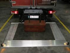 Urządzenia Transportu Bliskiego