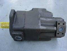 pompa hydrauliczne